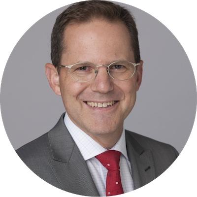 Profile Picture Stefan Heinz